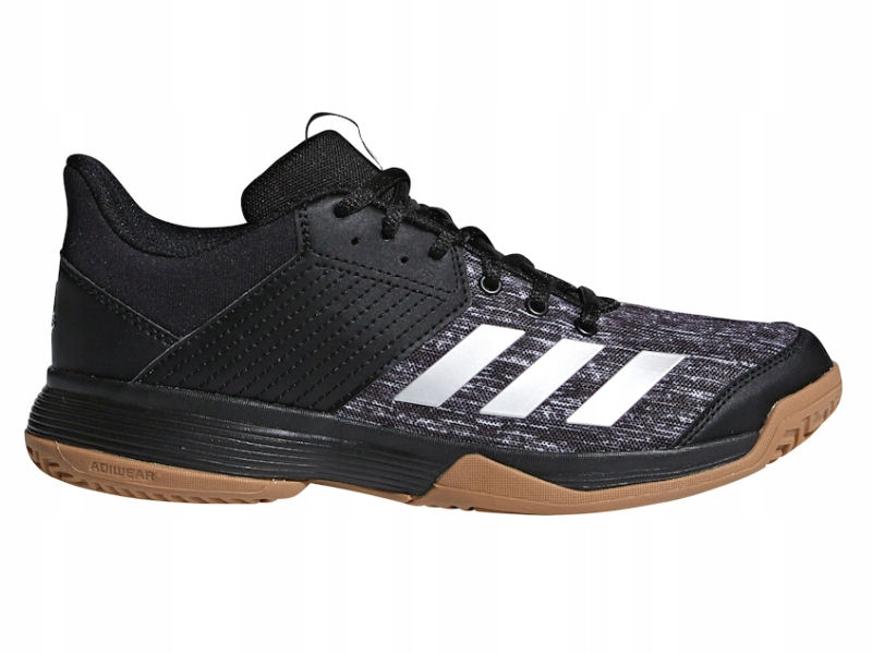 adidas buty halowe siatkowka