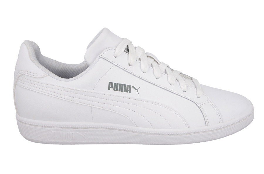 BUTY PUMA SMASH L 356722 04
