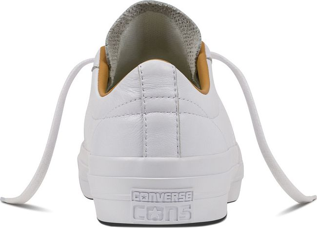 Converse Buty ONE STAR LEATHER (46.5) Męskie