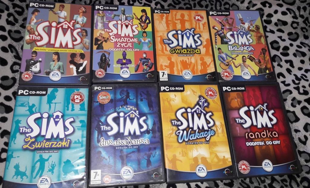 Jak zatrzymać randki na darmowej grze w Sims
