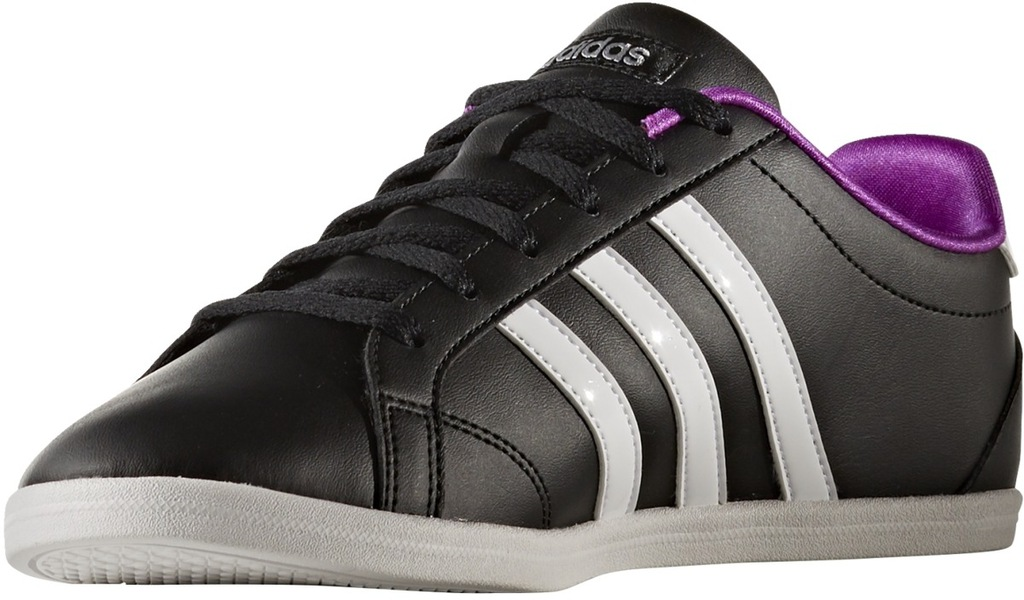 Buty damskie Adidas Coneo B74551 38.6 WYPRZEDAŻ
