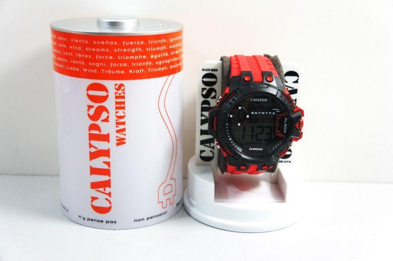 CALYPSO K5696