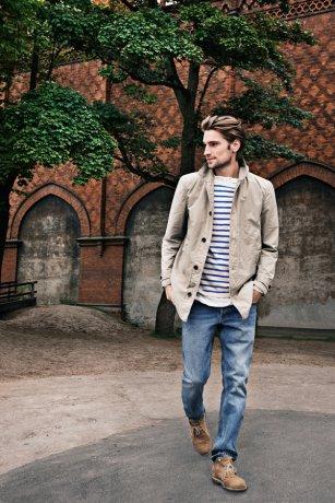 zestaw ubrań xl/xxl kurtka spodnie buty bluzy