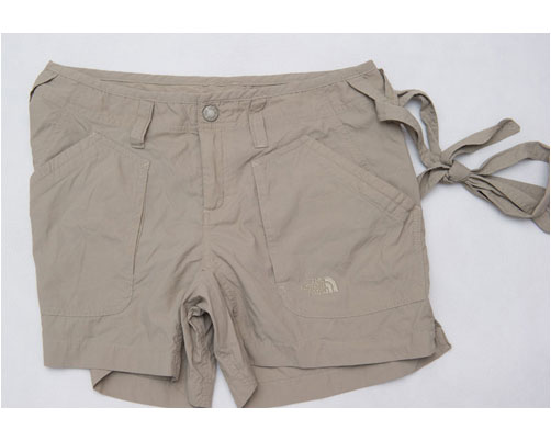 THE NORTH FACE spodnie termoaktywne