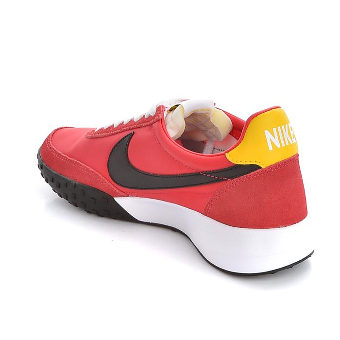 NIKE Revolution 3 Czarne Nylonowe Sportowe Dziecięce 819417 001