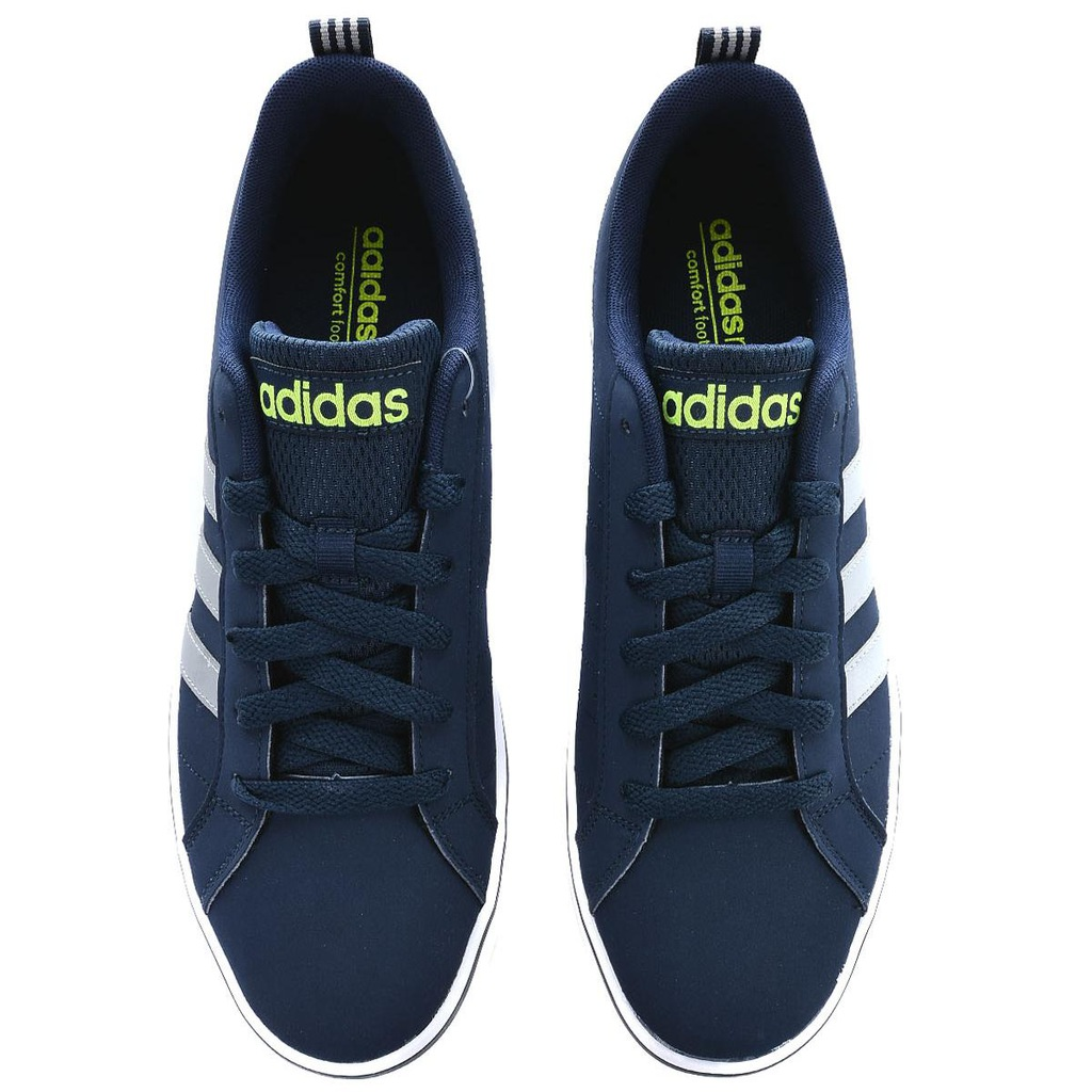 Buty ADIDAS PACE VS M?skie (F99616) 45 13|10,5