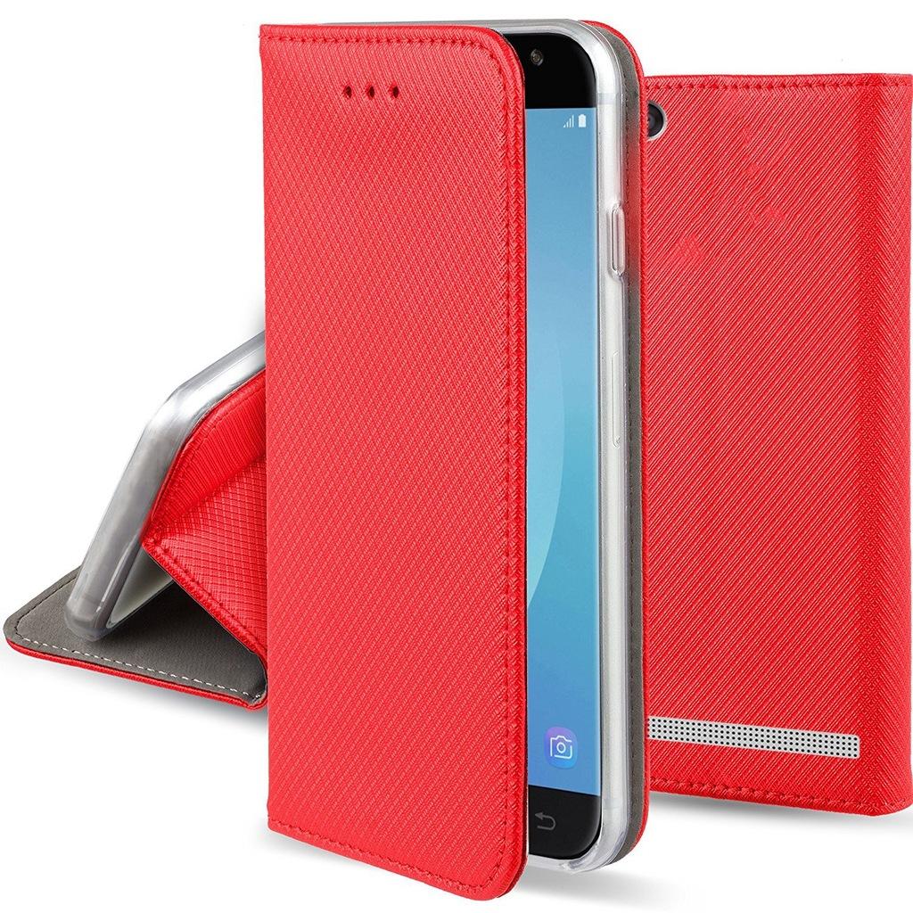Xiaomi Redmi 4a Etui Smart Magnet Szklo 7164957242 Oficjalne Archiwum Allegro