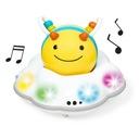 Zabawka do raczkowania Skip Hop 879674028753 Kod producenta 303108