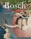 Bosch Zbliżenia Till-Holger Borchert