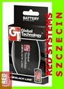 Bateria Akumulator HTC TYTYN 1550 Nowa FVAT