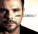 Szybko!!! ATB CONTACT /2CD/