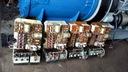 regulator napięcia S1030K S1031K S1032K AVR270 R3R