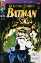 BATMAN 5/1996 PL