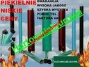 Bęben do Kyocera Mita FS1024 1028 1035 1100 1110