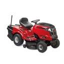 Traktor ogrodowy z koszem MTD OPTIMA LE145H hydro
