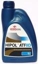 FLÜSSIGES Öl ORLEN HIPOL ATF IID unterstützen 1 l