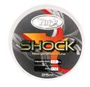 Żyłka York SHOCK 0,18mm/150m/8,0kg solidna i mocna