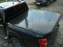 монтаж покрытие кабины коробки nissan navara np300                                                                                                                                                                                                                                                                                                                                                                                                                                                                                                                                                                                                                                                                                                                                                                                                                                                                   2, mini-фото