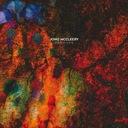Jono McCleery - Pagodes | Plays