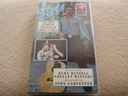 ELVIS - THE TRUE STORY OF THE KING [VHS-1988].H
