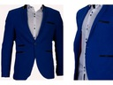 BLUE COAT MEN Förderung der Größe 56