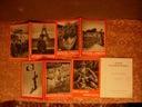 Hitler befreit SUDETENLAND , III Rzesza FOTO ALBUM
