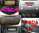 SAMontuj CK-7W CK100 CK200 Leniuch HONDA Producent