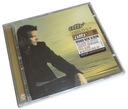 ATB - TRILOGY (CD) Nowa w folii - SKLEP!