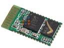 Chip Bluetooth Slave HC06 HC-06  ARDUINO AVR ARM
