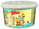 VITAPOL Piasek dla ptaków - cytrynowy 5,4kg (3L)