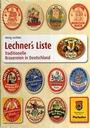 32532 Список 750 browarow в Германии (ин.нем.) доставка товаров из Польши и Allegro на русском