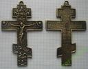 krzyż prawosławny (5)
