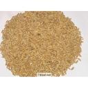 Ryż Paddy 1 kg, dla papug, gołębi, super jakość !!