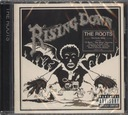 THE ROOTS rising down (CD)