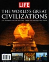 LIFE special-The World's Great Cyvilizations USA