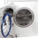 Autoklaw medyczny kl.B 8L SUN8-II + drukarka Waga produktu z opakowaniem jednostkowym 55 kg