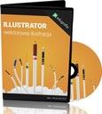 Kurs Illustrator CC - wektorowa ilustracja