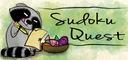 SUDOKU QUEST STEAM KEY klucz AUTOMAT FIRMA SKLEP