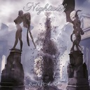 NIGHTWISH End Of An Era [2CD]