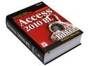 Access 2010 PL. Biblia ~WYPRZEDAŻ - 50%~ WYSYŁKA 0