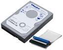 NOWY DYSK MAXTOR 200GB IDE/ATA 7200RPM 3.5'' = GWR