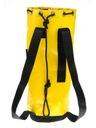 Worek transportowy 20L żółty Alpintech