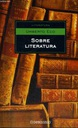 Sobre Literatura - Umberto Eco