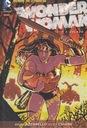 Wonder Woman 3 Żelazo - Brian Azzarello