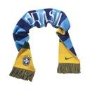 Szalik Nike BRAZYLIA 608867-703
