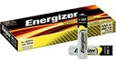 10 x AKKU ENERGIZER LR3 R3 AAA Made in USA