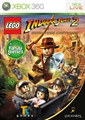 LEGO Indiana Jones 2,Rayman Origins  Marvel Avenge