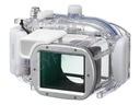 Obudowa podwodna Panasonic DMW-MCTZ3 LUMIX