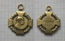 odznaka Austria Krzyż Franciszek Józef  (37)