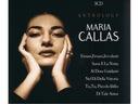 Maria Callas - Anthology 3cd ERNANI Surta AL DOCE